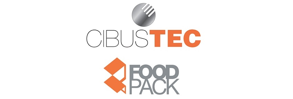 CIBUSTECH FOOD PACK